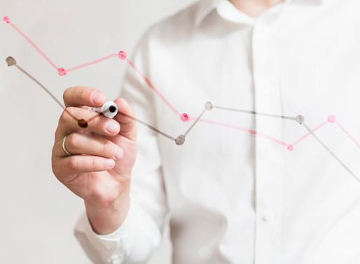 Les objectifs fixés par l'employeur doivent être communiqués en début d'exercice