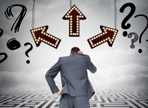 Dégradation de la situation économique de l'entreprise : que peuvent faire les élus ?