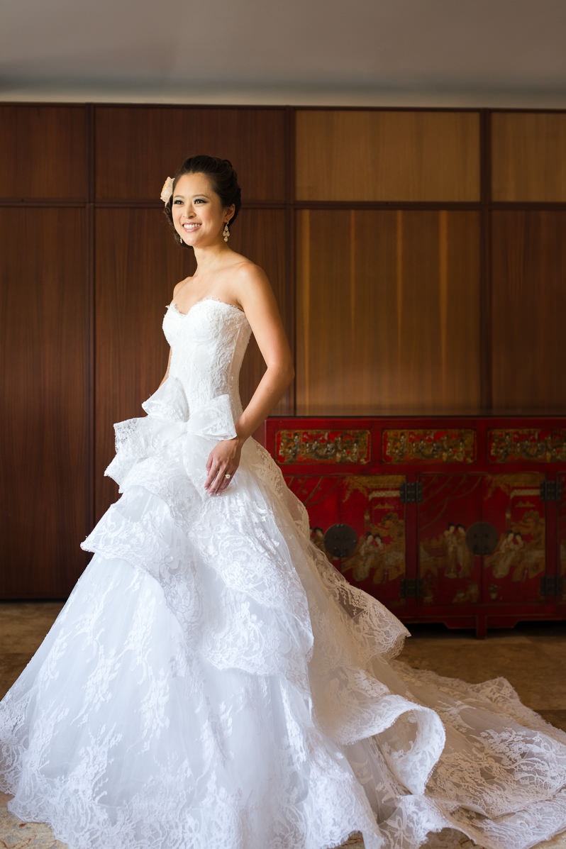 bride serena 8:12:14 paiko.jpg