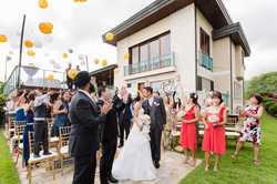 paiko estate wedding 8:12:14 ballloons.jpg
