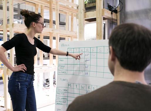 Le CHSCT peut désigner un expert en cas de projet touchant au rythme de travail