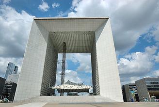 grande-arche-defense-paris-france_124717