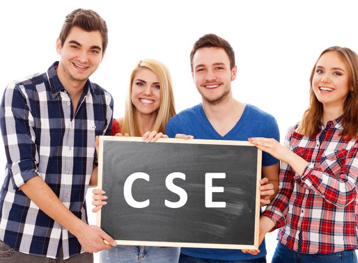 Si votre CSE n'est toujours pas en place…