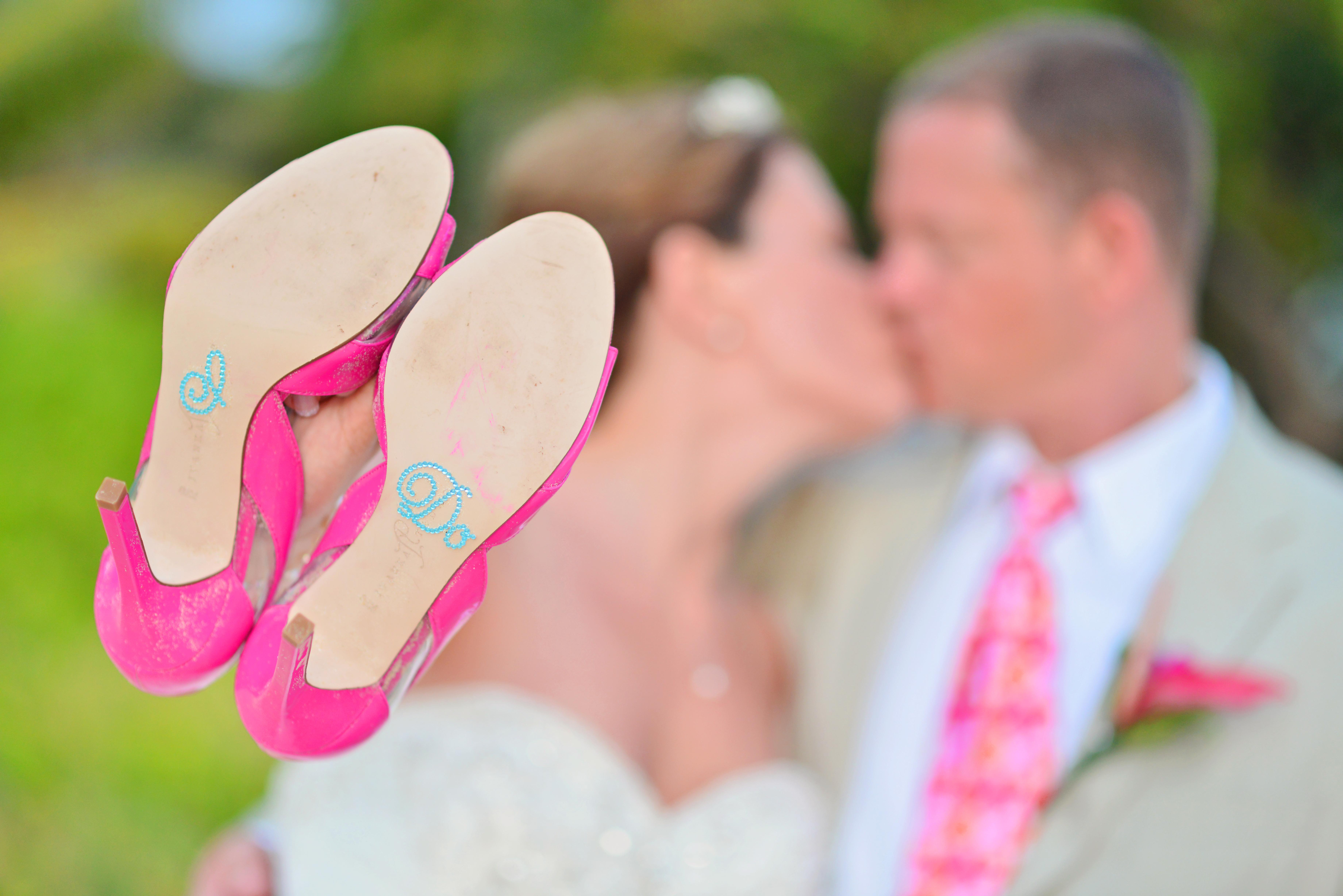 Meredith's shoe.jpg