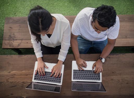 Égalité femmes – hommes : est-elle respectée dans votre entreprise ?