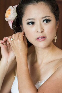 bride earrings paiko 8:12:14.jpg