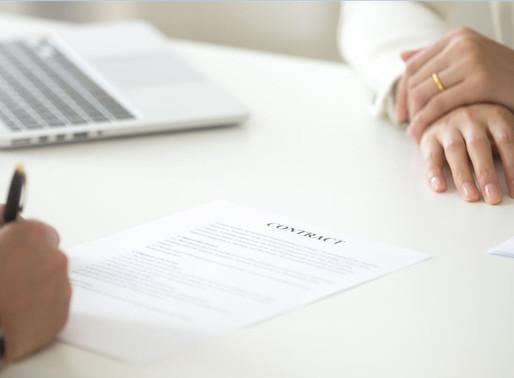 La prévoyance d'entreprise doit être conforme aux stipulations de la convention de branche