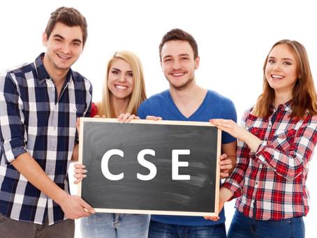 La mise en place du CSE s'anticipe