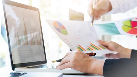 2021 : Vigilance absolue sur les comptes de l'entreprise !