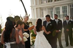 rachel bridal party.jpg