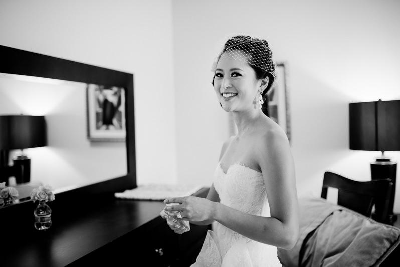 bride  veil paiko 8:12:14.jpg