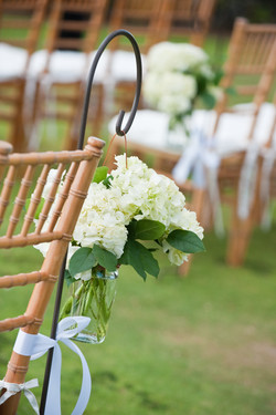 Norma and Jae Ceremony decor.jpg