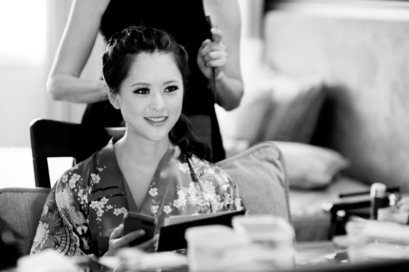 bride getting ready 8:12:14 paiko.jpg