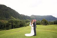 Hawaii Wedding Media.jpg