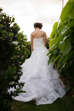 brides dress 8:12:14 paiko.jpg