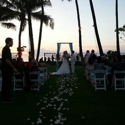 Trevino/Lopez Wedding - 1/12/13