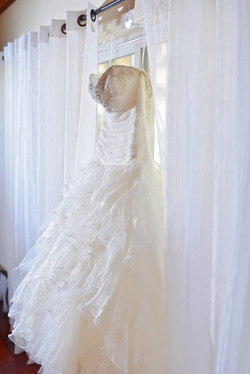 Meredith wedding dress.jpg