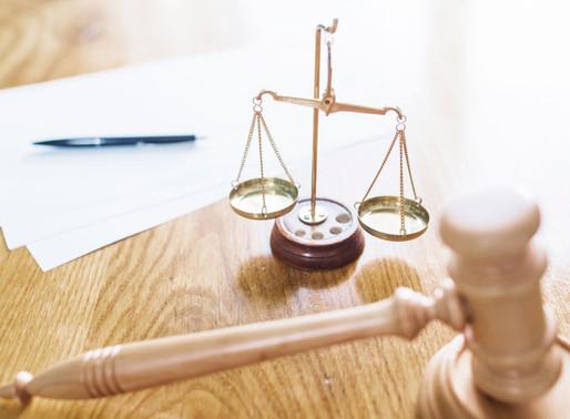 Le Conseil constitutionnel valide le nouveau mode de décompte de certains seuil d'effectif