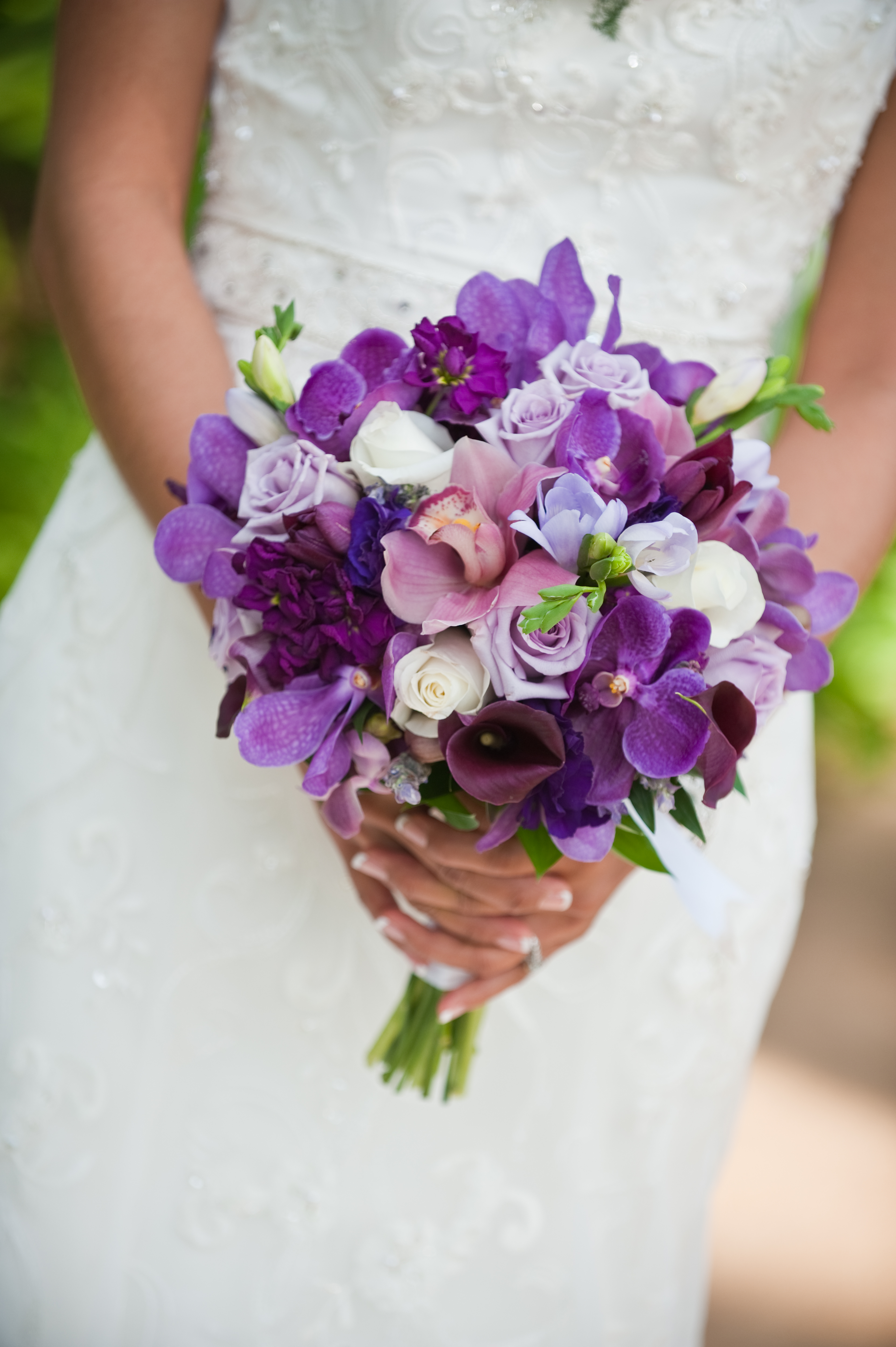 Norma and jae bridal bouquet.jpg