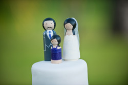 Norma and Jae Cake topper.jpg