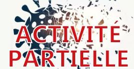 Vers un désengagement progressif de l'Etat dans la prise en charge de l'activité partielle