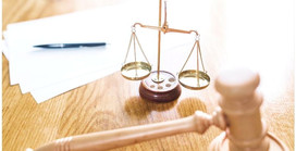 Brève : Décision du tribunal judiciaire du 02 juillet 2020