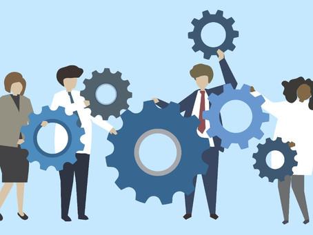Quels changements pour les entreprises en 2020 ?