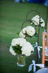 Norma and Jae Aisleway Florals.jpg