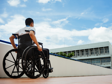 Le CE n'avait pas à être consulté sur la situation individuelle de chaque salarié handicapé