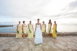 Erin Tony-Group bridesmaids.jpg