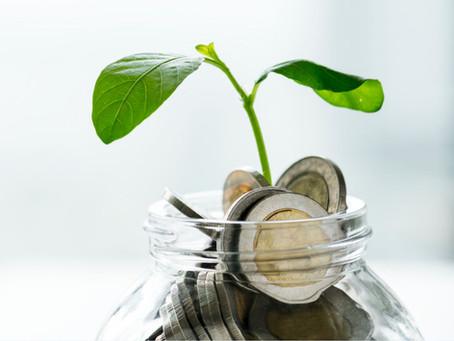 """La loi """"Asap"""" veut favoriser l'épargne salariale et l'intéressement"""