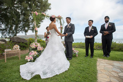 bride and groomsmen paiko wedding 8:12:14.jpg