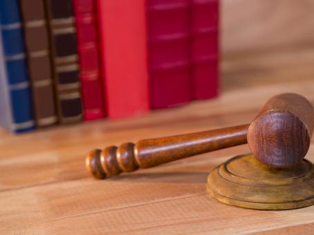 Loi PACTE et seuil d'effectifs : le Conseil constitutionnel valide