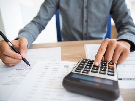 2020 : quels changements comptables ?