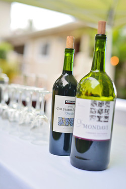 meredith wine.jpg