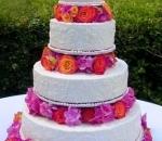 Cake Works bakery
