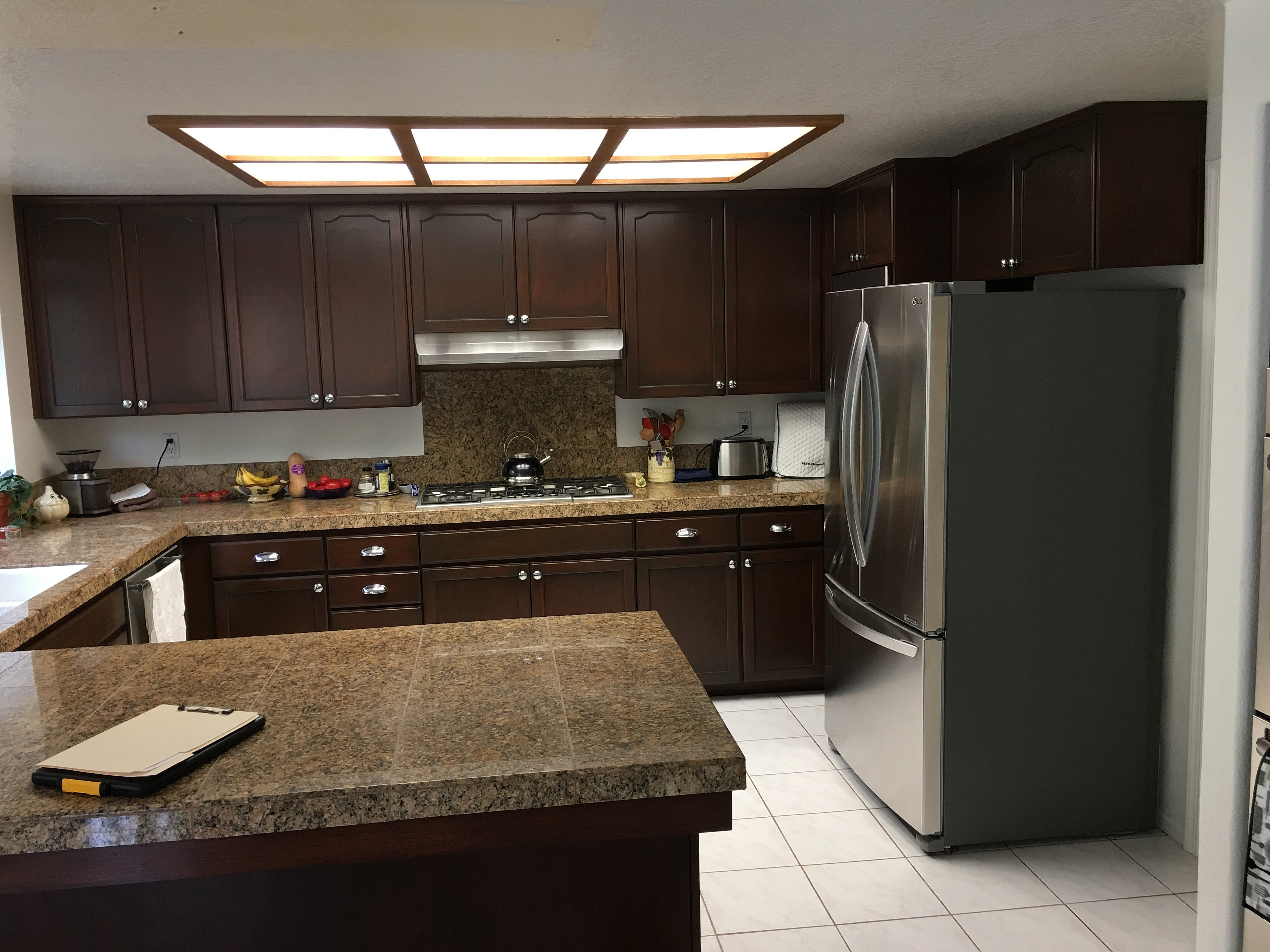 california kitchen remodeling & design | kitchen remodeling masters
