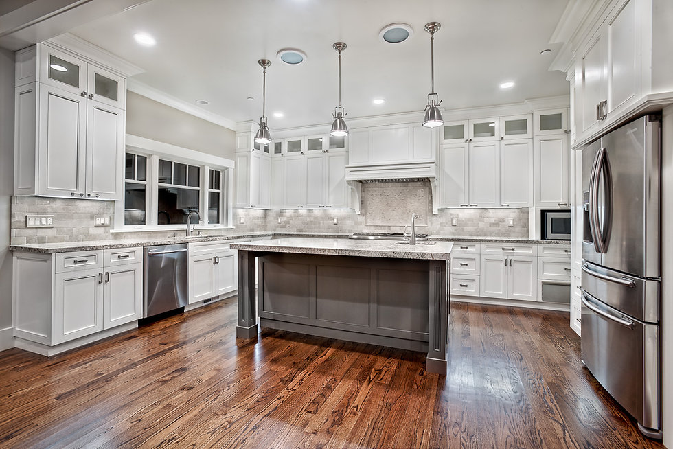 kitchen cabinets refacing, kitchen remodeling, san marcos, california.52.jpg
