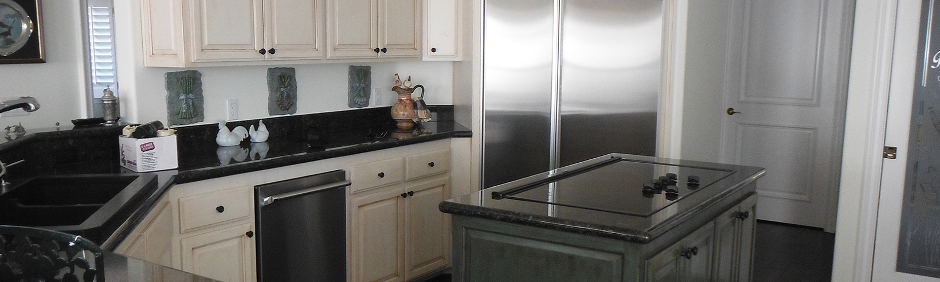 kitchenremodelingmasters kitchen remodel san diego San Diego County Kitchen Cabinets