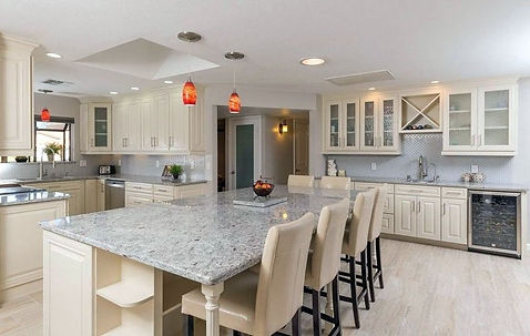 kitchen cabinets refacing, kitchen remodeling, encinitas, california.102.jpg