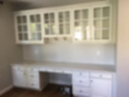 kitchen cabinet refacing oceanside california