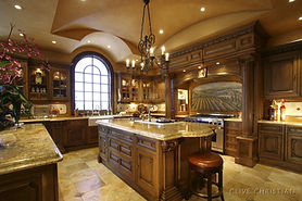 kitchen remodeling, cabinet refacing, st