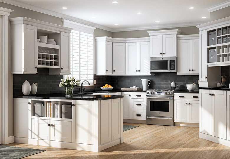 Kitchen Cabinets Painting Encinitas CA