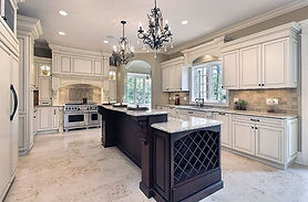 KITCHEN CABINET REFACING A GOOD WAY TO UPDATE YOUR KITCHEN