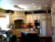 kitchen cabinet refacing fallbrook california