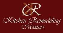 Kitchen remodeling, cabinet painting, staining, refacing in San Diego