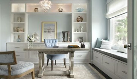 kitchen remodeling, cabinet refacing and painting in white color in Bonsall California.jpe