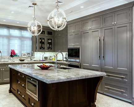 remodeled kitchen cabinets san diego ca