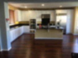 kitchen cabinet painting crlsbad california