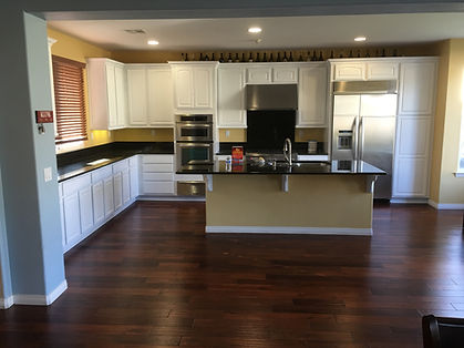 kitchen cabinet remodeling carlsbad california